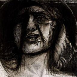 MLF | MARIE-LAURE FLEISCH