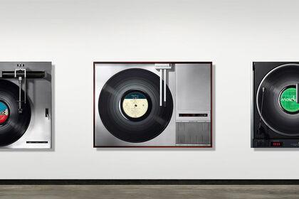WORLD RECORDS | Kai Schaefer