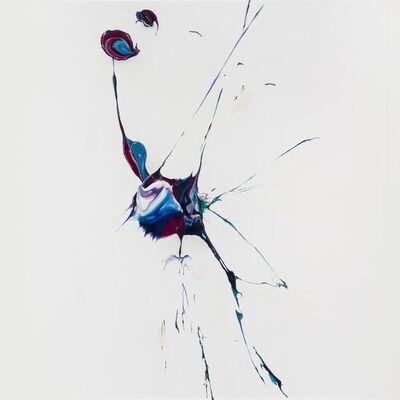 Zhengyuan Lu, 'Untitled series 10'