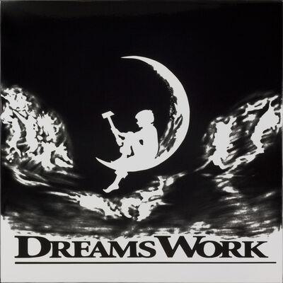 Société Réaliste, 'Dreams Work', 2010