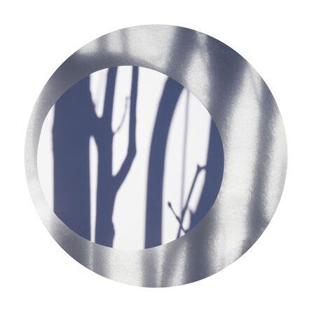Brenda Biondo, 'Shadow Legacy no. 20', 2020