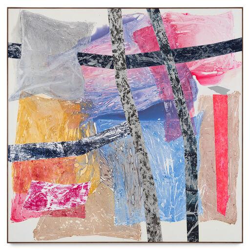 Cecilia Hillström Gallery