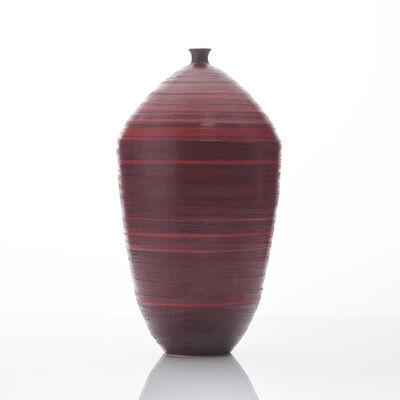 Takahiro Kondo, 'Red Mist', 2020