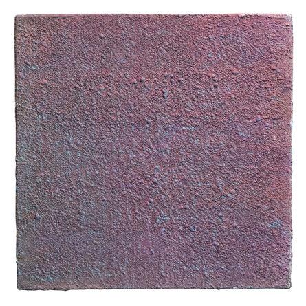 jean-louis kolb, 'Untitled', 2020