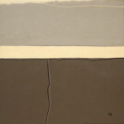 Joe Piccillo, 'Umber #2', 2013