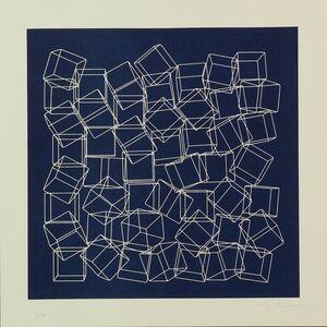 Luiz Hermano, 'Untitled'