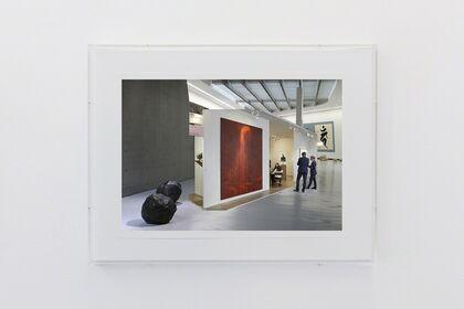 Artworks under $3,000