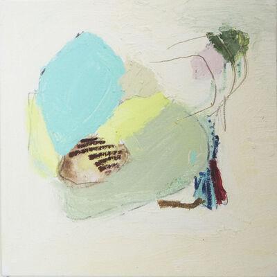 Diana Greenberg, 'New Light', 2017