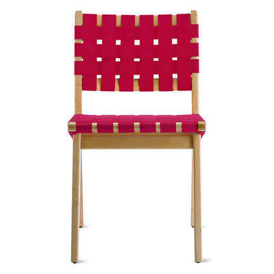 Jens Risom, 'Risom Side Chair', designed 1941