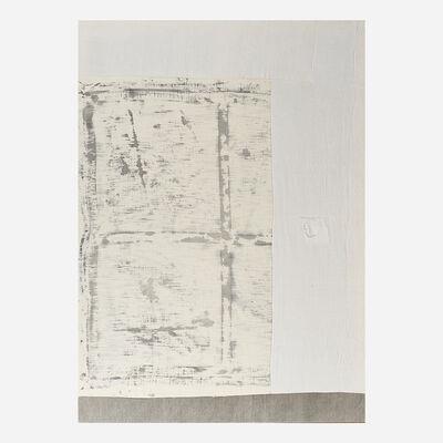 Ayan Farah, 'Calenite', 2014