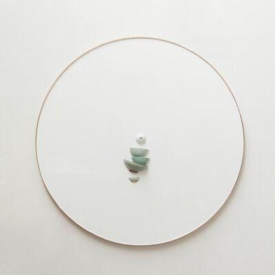 Yang Qiong 杨穹, 'Da Man', 2016