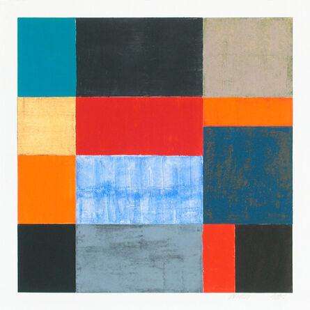 Charles Arnoldi, 'Untitled CA05-204', 2005