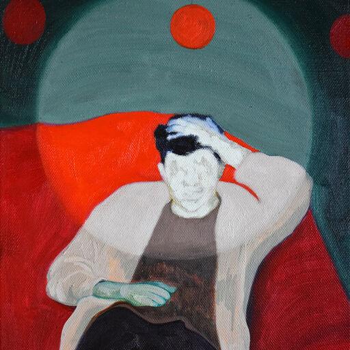 Patrick Davies Contemporary Art