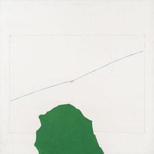 Angelo Verga, 'Untitled', 1970