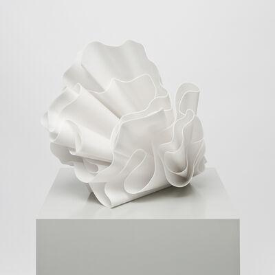 Alice Aycock, 'Waltzing Matilda', 2012