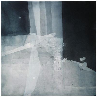 Eric Blum, 'Untitled Nº661', 2012