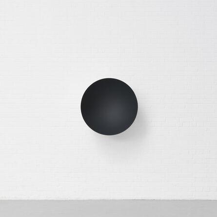 Anish Kapoor, 'Monochrome (Grey)', 2014