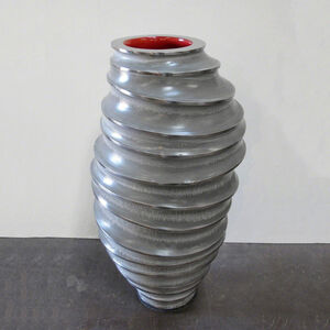 Mathilde Penicaud, 'Vase', 2013