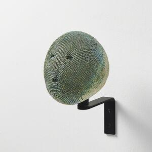 Thomas Schütte, 'Reborn as a Stone', 2015