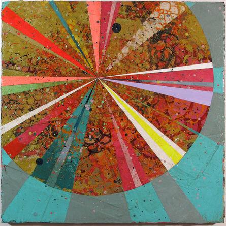 Jason Rohlf, 'Plume', 2013