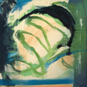 Jan Fayhee, 'Duet, Part I', 2017