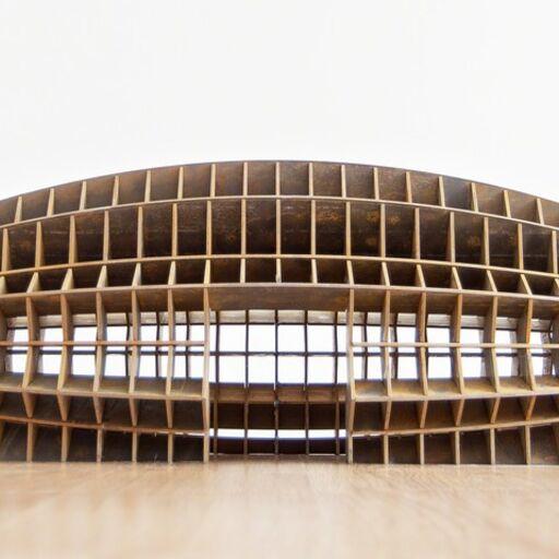 Galería Albarrán Bourdais