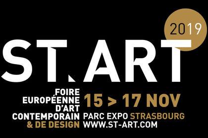 ST-ART 2019