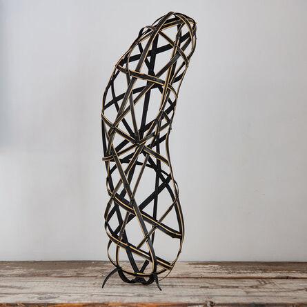 Jiro Yonezawa, 'Ecdysis', 2019
