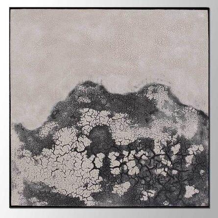 Fernando Casasempere, 'Salar de Atacama', 2019