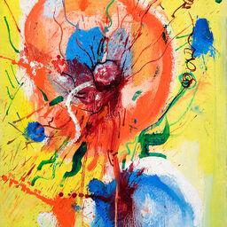 Michael Rosenfeld Gallery