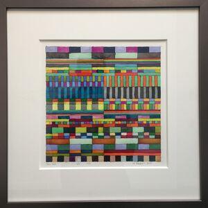 Mark Emerson, 'Untitled', 2015