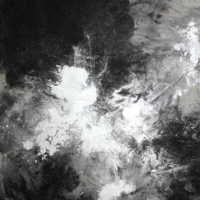 Li Hao, 'Mo Xiang No.73', 2016