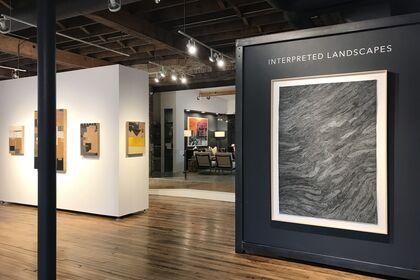 Interpreted Landscapes