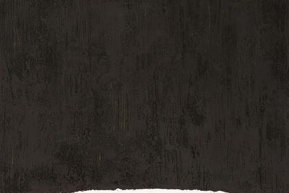 Deep Black - Prints by Richard Serra