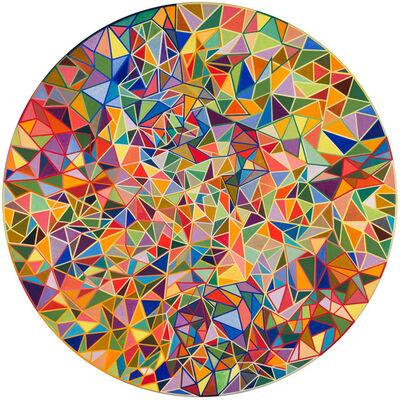 Shaun McCracken, 'Untitled #393', 2016