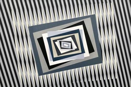 Ferruccio Gard at BOCCARA ART Miami Gallery