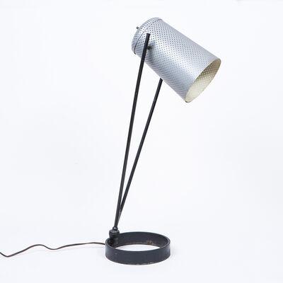 Ben Seibel, 'Pair of Desk Lamps', 1951