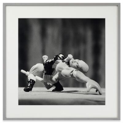 Cindy Sherman, 'Untitled #347', 1999