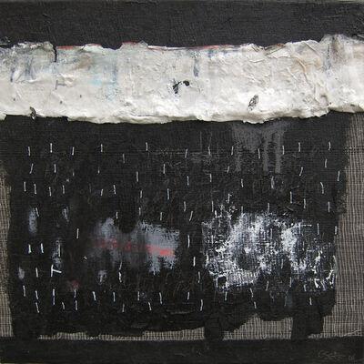 Guillaume Seff, 'Il pleut une corde ', 2021