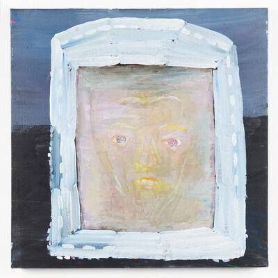 Sarah Gamble, 'Lil' Magic Mirror', 2013