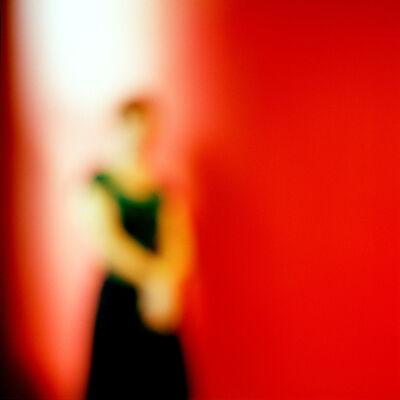 Virginia Mak, 'Of One's Own 13', 2020