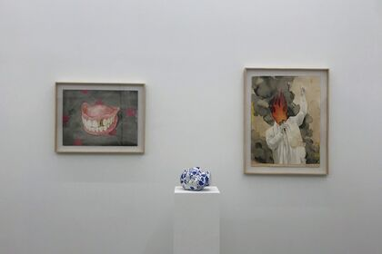 Gallery Weekend Kuala Lumpur 2018