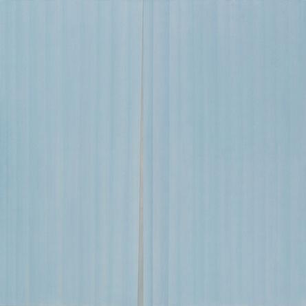 Zhang Wei 张伟 (b. 1984), 'Alternate', 2017