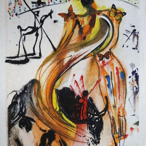 Art Works Paris Seoul Gallery