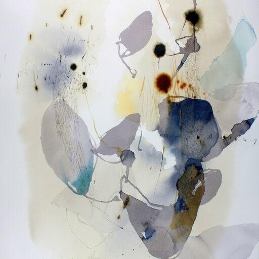 Olson Larsen Gallery