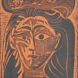 Denis Bloch Fine Art