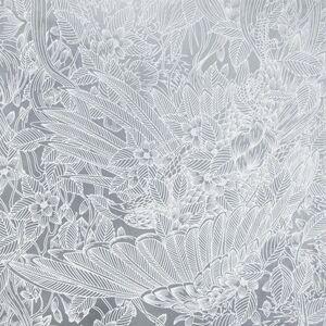 Hiroshige Fukuhara, 'the recursive world getting to be daylight #1', 2012