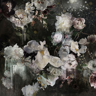 Ysabel Lemay, 'Eden II', 2017