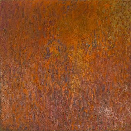 Beate Wheeler, 'Untitled (BW-5232)', 1961