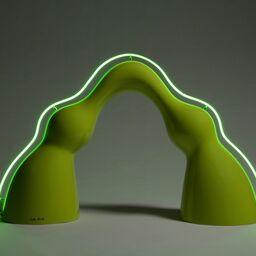 Jeff Lincoln Art+Design